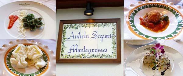 AntichiSapori