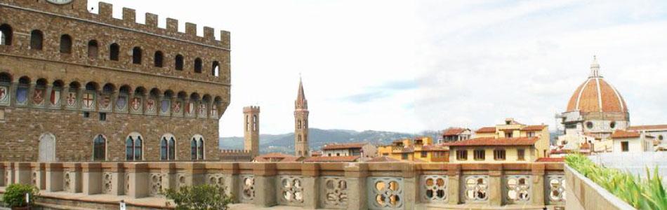 イタリア大好きblog
