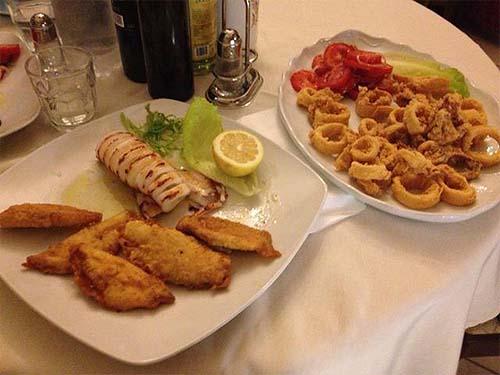 ristorante_taormina