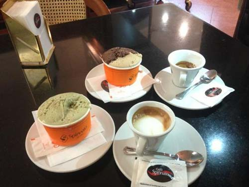 AnticoCafeSpinnato