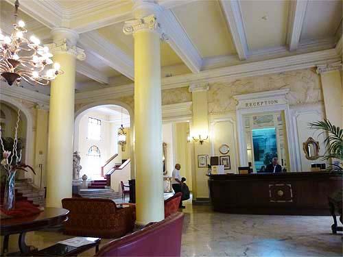 GrandHoteletdesPalmes