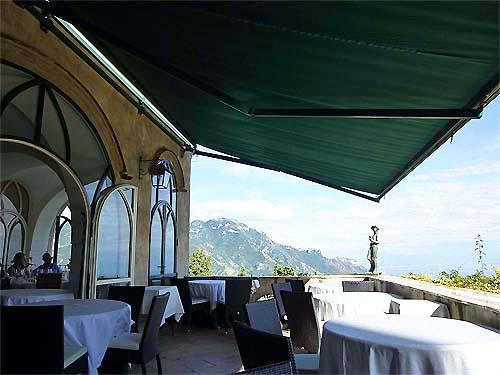 villa-cimbrone-ristorante