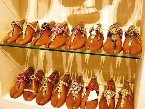 safari-sandali