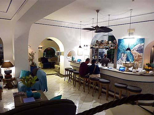 villa-franca