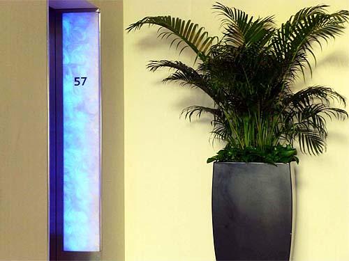 MarinaBaySandsHotel
